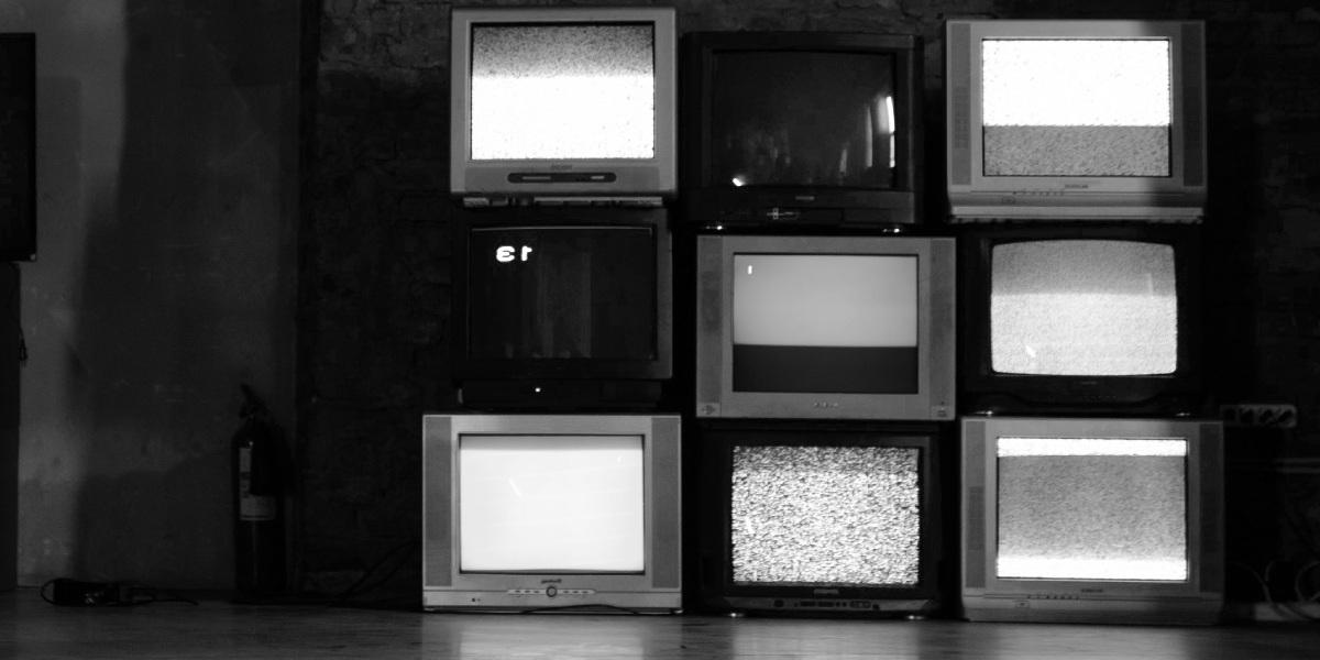BAĞCILAR  FATİH mahallesi  Televizyon Servisi