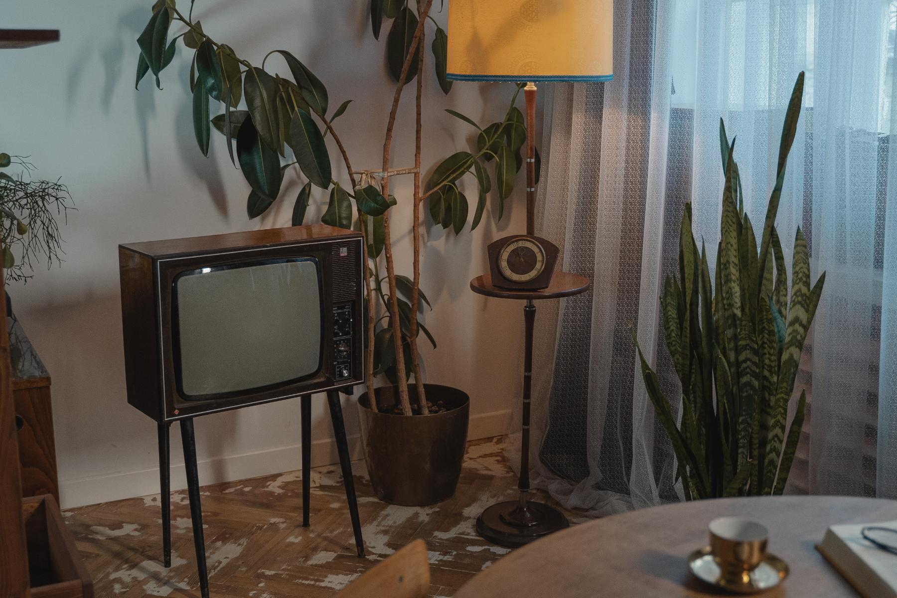 ARNAVUTKÖY  BAKLALI mahallesi  Televizyon Servisi