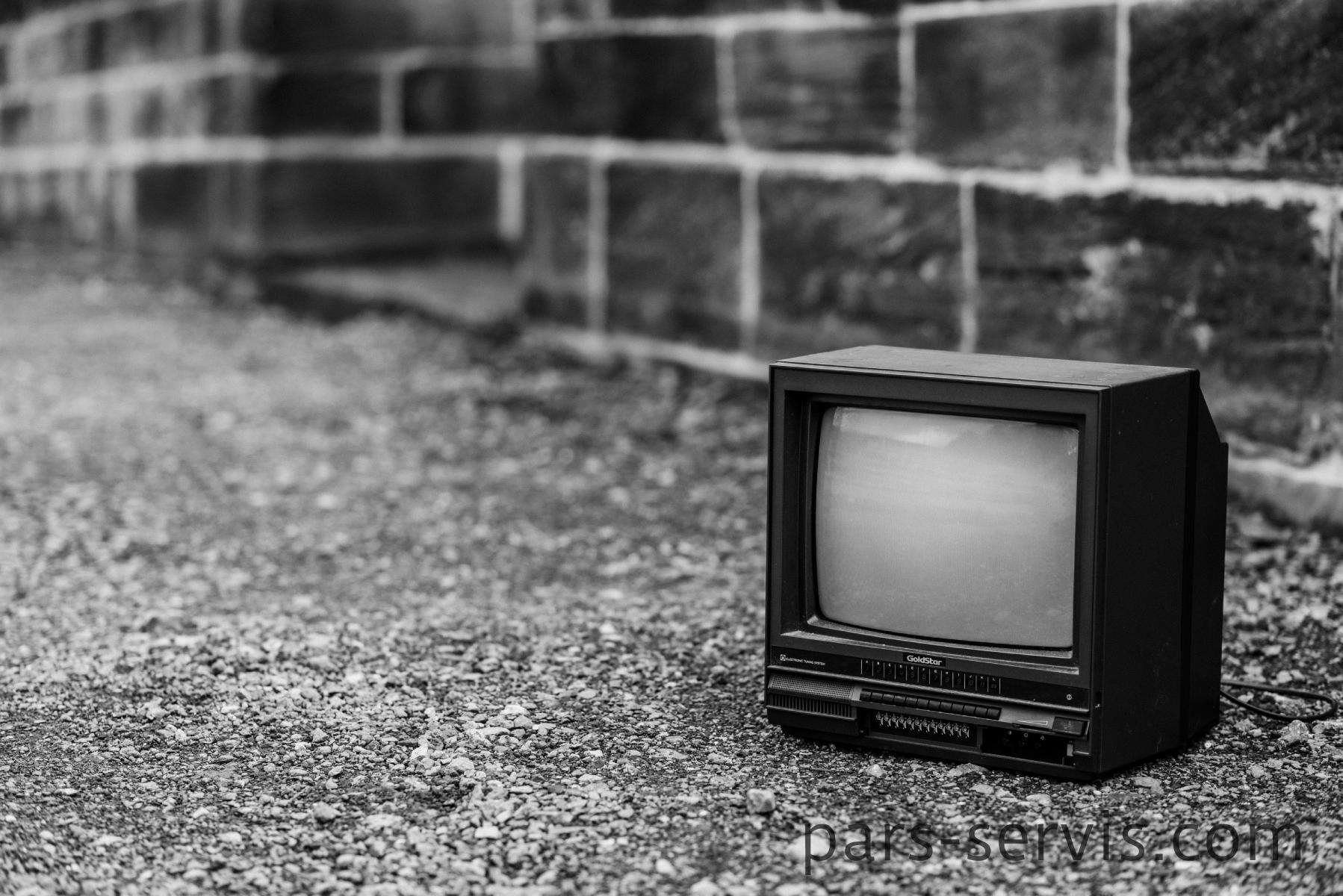 ARNAVUTKÖY  HASTANE  mahallesi  Televizyon Servisi