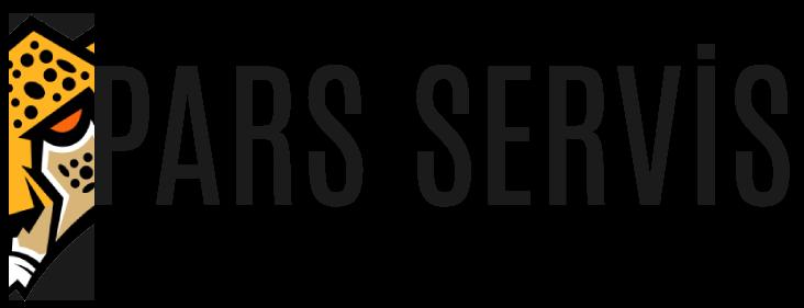 Pars Servis – İstanbul'un En Hızlı ve Güvenilir Servisi